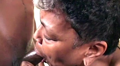 Hairy old, Ebony mature, Granny bbc, Hairy bbw, Bbw hairy, Bbc bbw