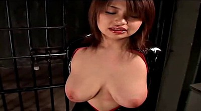 Japanese big tits, Japanese solo, Japanese girl, Punished, Asian chubby, Solo chubby