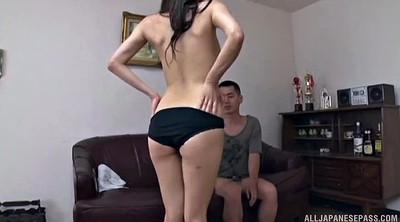 Handsome, Asian big cock, Handsome asian, Cute handjob