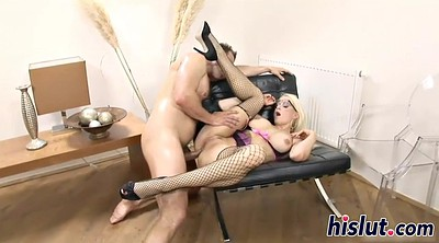 Mature creampie, Mature blonde, Busty blonde, Anal matures, Blond, Mature fuck