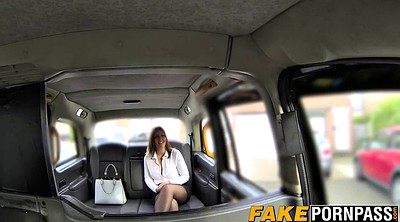 Taxi, Sexy stockings, Stockings sexy, Stocking fuck, Driver, Fuck stocking