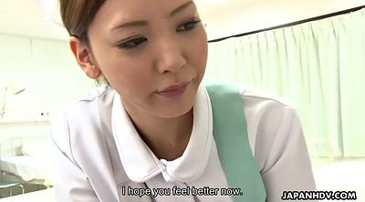 Japanese doctor, Uniform, Japanese nurse, Cumshot surprise, Handjob japanese, Asian doctor