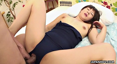 Japanese dildo, Japanese big ass, Big ass japanese