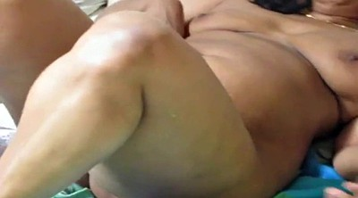 Indian, Aunty, Indian mature aunty, Indian mature, Indian aunty