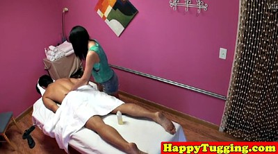 Hidden, Hidden masturbation, Massage hidden, Hidden cam massage