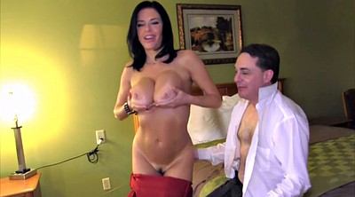 Veronica avluv, Mouth, Cum in mouth, Avluv
