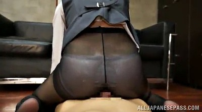 Pantyhose, Japanese pantyhose, Japanese toy, Oily