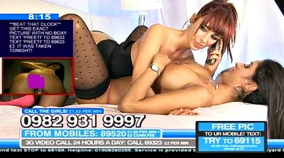 Young asian, Preety, Indian lesbian, Babestation