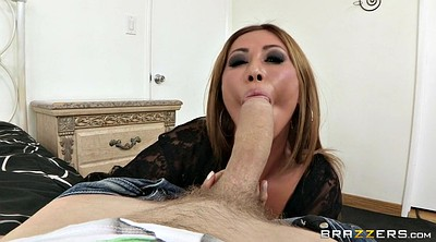 Slow, Slow blowjob, Kianna dior