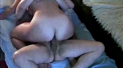 Hidden, Cam, Homemade mature