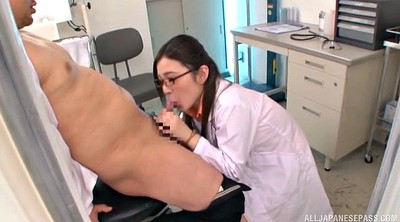 Asian glasses, Asian nurse, Partner, Nurse asian, Asian huge