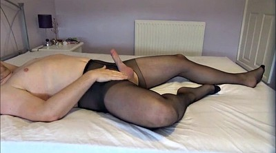 Black, Pantyhose masturbation, Gay pantyhose, Ebony pantyhose, Pantyhose gay, Gay in pantyhose