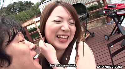 Japanese teen, Japanese hairy pussy, Japanese girl, Asian masturbation, Masturbate, Japanese group