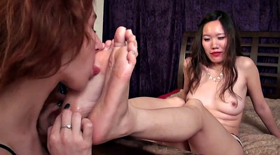 Chinese, Foot worship, Chinese foot, Asian foot, Chinese lesbian, Asian feet