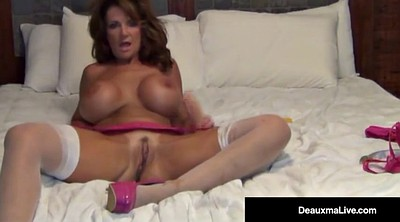 Big tit, Squirting sex, Anal pee, Big woman, Big toy