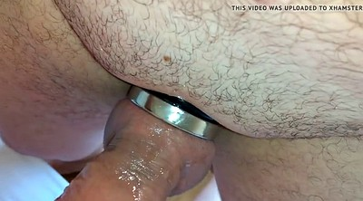 Gaping, Sloppy, Fat anal, Cunts