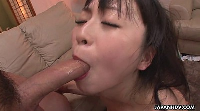 Japanese wife, Japanese cheating wife