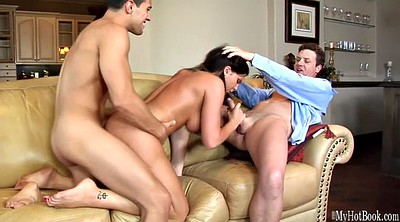 Mmf, Amateur mmf, Amateur threesome