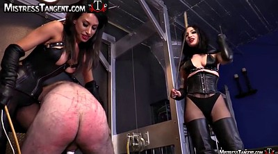 Mistress, Caning, Caned, Femdom mistress, Femdom caning, Male