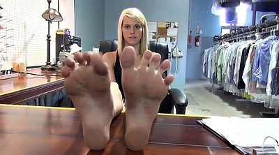 Feet, Teen feet, Pov kiss, Kiss pov
