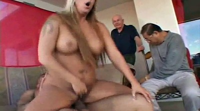 Swinger, Wife sex, Hotwife