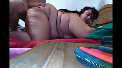 Swinger, Cheating, Bbw creampie, Bbw big