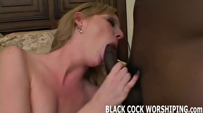 Spit, Wife watching, Watch me, Spitting, Interracial wife, Wife watch