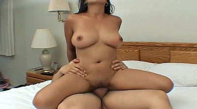 Asian, Humping, Busty japanese, Japanese bbw, Bbw asian, Japanese fat