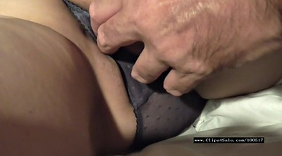 Wet panty, Wet panties, Wetting panties, Asian wet