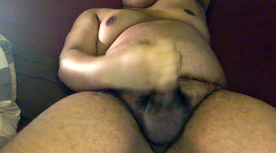 Fat man, Small cock, French amateur, Small dick, Small cock gay, Fat gay