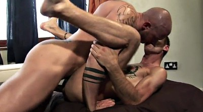Old, Compilation daddy, Daddy gay, Compilation old