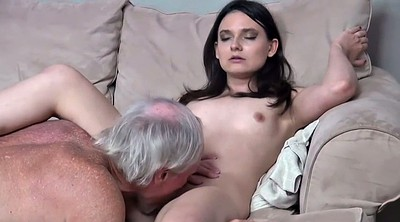 Amy, Hairy anal, Uncle, Almost