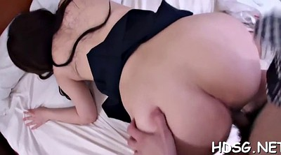 Asian, Japanese blowjob, Japanese shaved, Teen hairy