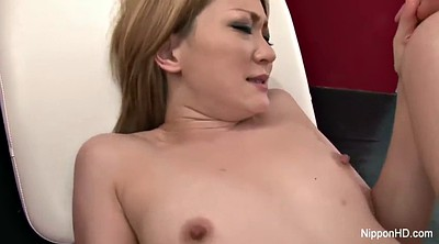 Asian massage, Japanese massage, Massage asian, Japanese creampie, Japanese bondage