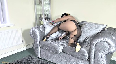 Amy, Solo pantyhose, Pantyhosed, Pantyhose sex, Dildo hd