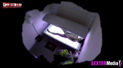 Hidden cam, German amateur, Cam