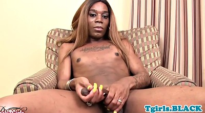 Fat masturbation, Mature black, Shemale on shemale