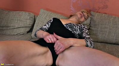 Granny anal, Mature anal, Granny pussy, Grannies anal, Anal mature