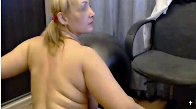 Russian mature, Mature webcam, Webcam mature, Mature russian, Russian webcam