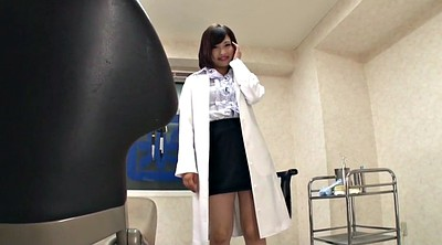 Japanese foot, Japanese upskirt, Japanese hidden, Foot japanese, Upskirt japanese, Fetish japanese