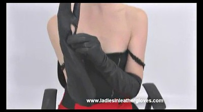 Gloves, Leather, Glove, Nurses, Latex milf