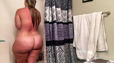Big booty, Sexy booty