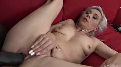 Black woman, Riding bbc, Mature bbc