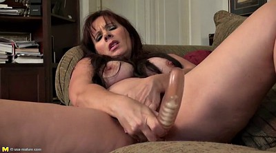 Mature mom, Hot mom, Sexy mom, Mom big tits, Big mom