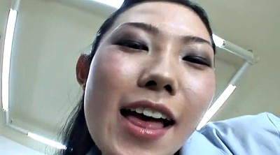 Japanese femdom, Student, Facesitting, Japanese facesitting, Facesit, Japanese student