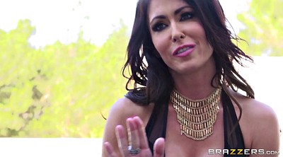 Jessica jaymes, Jessica, Jaymes, Tease solo