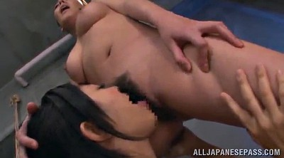 Natural, Asian pussy, Shaving pussy, Shooting, Pussy fingering