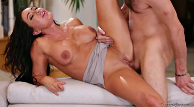 Latina mature, Stepmom stepson, Simon, Promiscuity