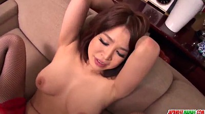 Japanese milf, Japanese young, Japanese tit, Japanese busty, Japanese play, Japanese big tits