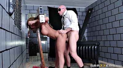 Fetish, Richelle ryan, Ryan